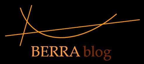 BERRA-BLOG