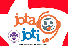 JOTA - PERU