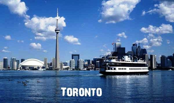 ... Toronto Limousine Services-Niagara Falls Tours Limousine Services