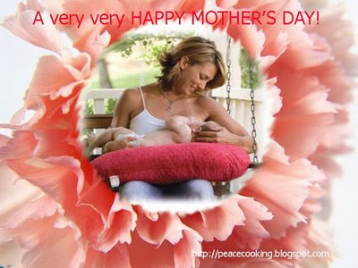 happy mother day quotes. Happy+mothers+day+quotes+