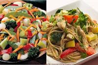 [sweet+sour+vegetable.jpg]