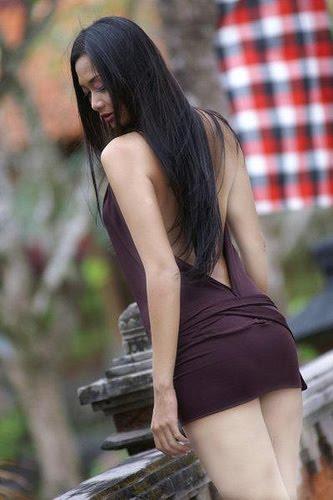 Mature Sex Look Up My Skirt 116