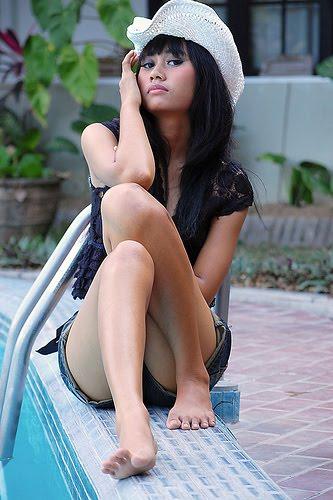Sexi Malaysia Teen 46