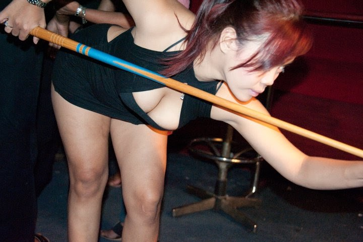 Hot girls doing strip tease