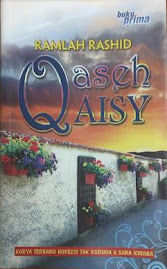 Qaseh, Qaisy