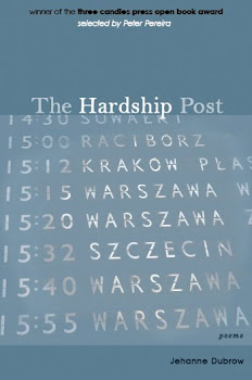 The Hardship Post