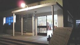 Terminaron los exámenes de Ingreso en el Instituto de Machagai
