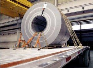 Cargo Tie Downs Amp Accessories June 2010