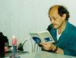 EN HOMENAJE JUAN JOSE QUINTANS (1945-1999)