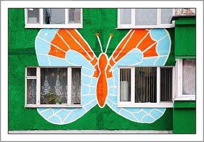 renkli-evler