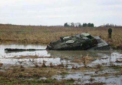 tank-su-batak