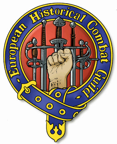 The European Historical Combat Guild