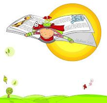 Ler é viajar !