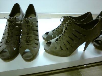A rrdq7fz6nx Zara Adicta En Fqpxh Coleccion La Nueva Zapatos Los De 7F6Pqw7