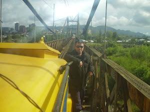 Temuco_Puente Cautín