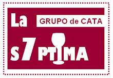 GRUPOS de CATA