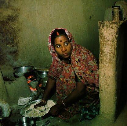 Индиски жеми