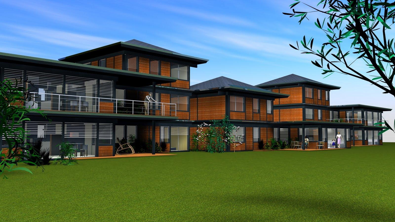 cl mence peign architecte d 39 int rieur cp ai visuels 3d allplan et cinema 4d. Black Bedroom Furniture Sets. Home Design Ideas