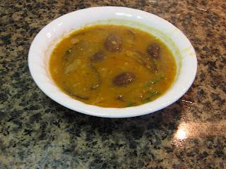 ennai kathirikai curry in tamil pdf
