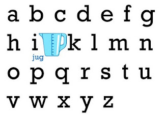 M Alphabet Animation if you need to revise how the letters of the alphabet are pronounced ...