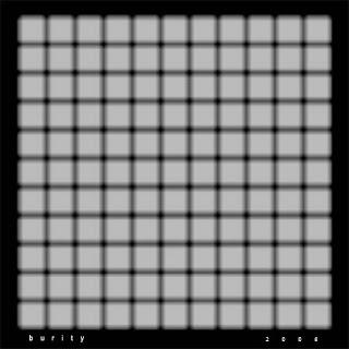 digital imagem - optical