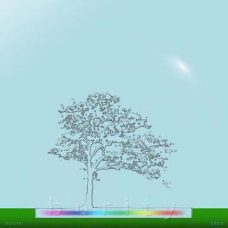 digital imagem - frutos