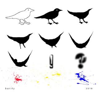 imagem - digital - usar - mesma - forma