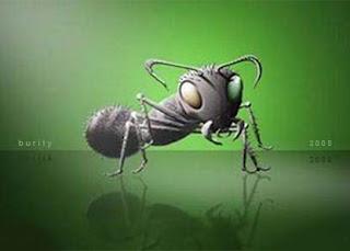 digital imagem - BR ant