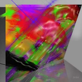 digital imagem - balance colour