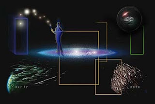 digital imagem - the gates of delirium