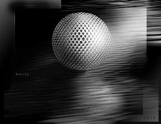 digital imagem - neo - toy 02