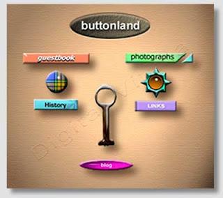 imagem - Buttonland