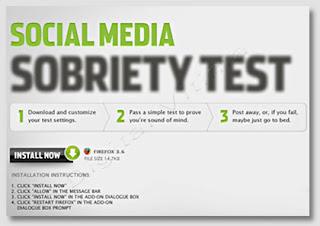 Imagem - Socialmediasobrietytest