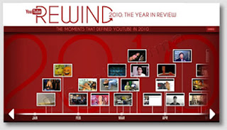 Imagem - youtube - rewind
