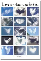 awan.awan.awan
