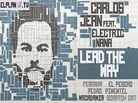Carlos Jean Lead the way