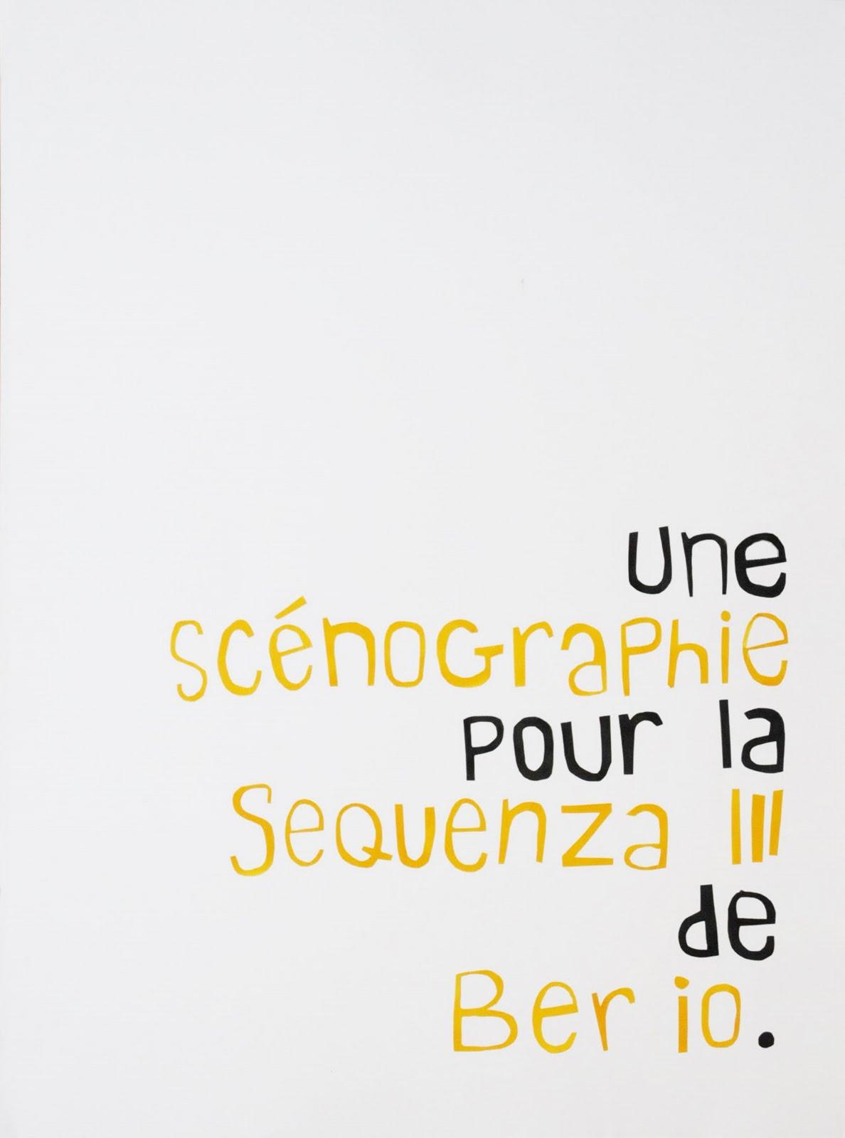 bac 2010 seq Lycee de bepanda année scolaire 2009/2010 departement de mathematiques evaluation de la 3e sequence.