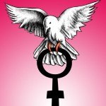 [Womens-Day-2010-150x150.jpg]