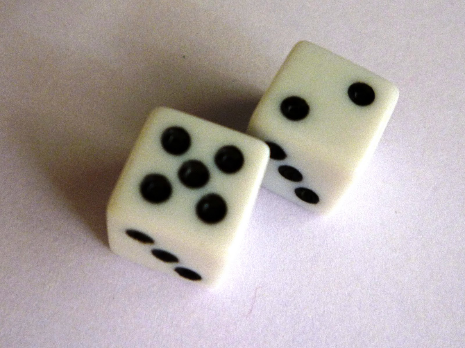 5 Merry Maths Games for Reluctant Learners | Maths Tips From Maths ...