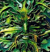 And I bet you thought Green Man was an ale