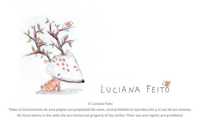 Luciana Feito