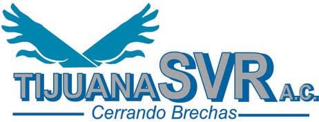 Tijuana SVR A.C.