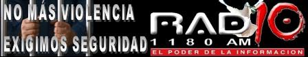 http://www.radio10.com.gt/