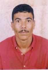 السجين حفناوي بن عثمان