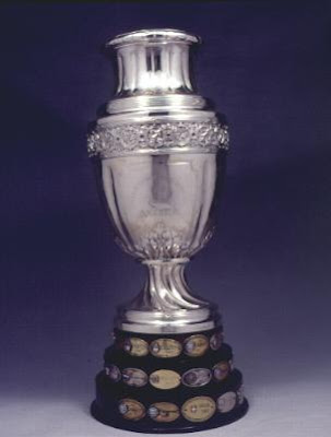 Copa América 1975