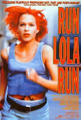 Koş Lola Koş