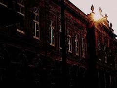 26-02.09/10.2008 FOTOĞRAFI