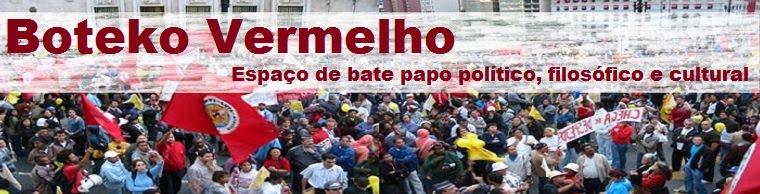 Boteko Vermelho