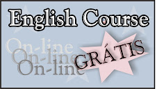 English Course