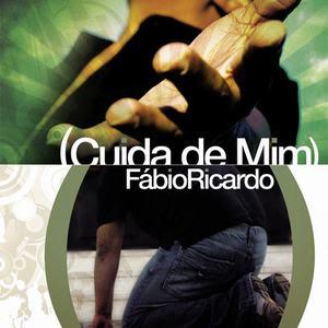 F�bio Ricardo - Cuida de Mim (Playback)